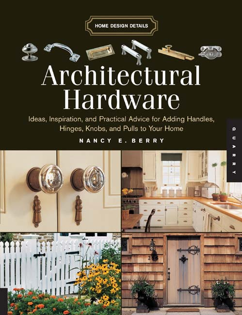 architecturalhardware